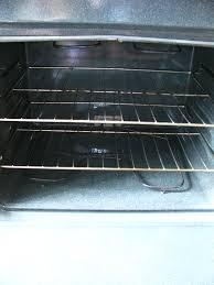 oven repair service
